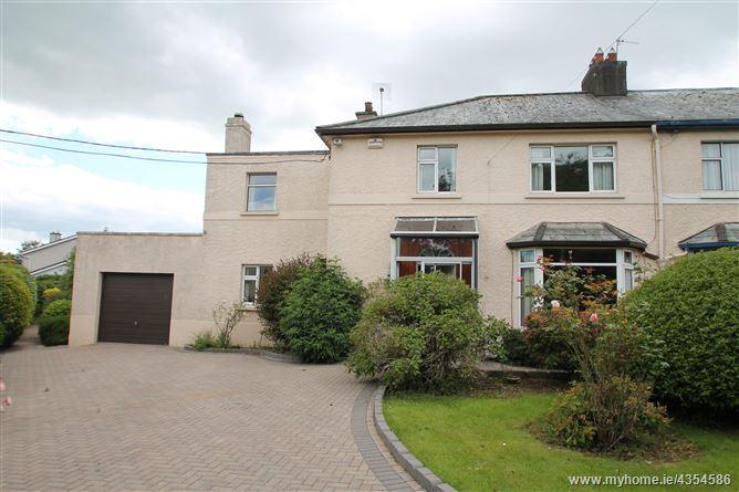 Main image for Elmford, Menloe Gardens, Blackrock Road, Blackrock, Cork