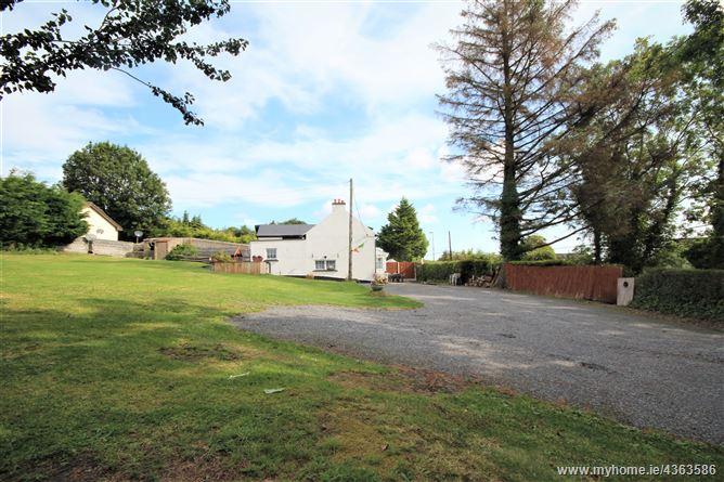Main image for 11 Kilmolin, Enniskerry, Wicklow