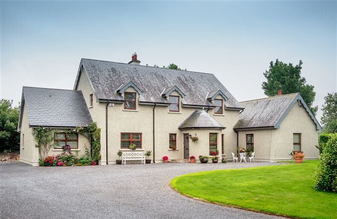 Main image for Gurtacullen, Clogheen, Tipperary