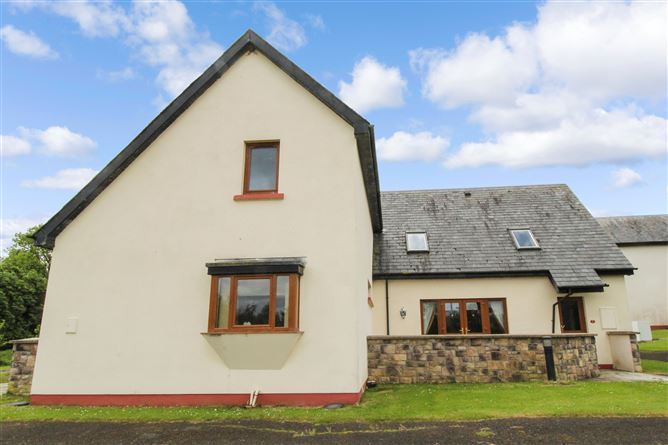 Main image for 1B East Clare Golf Village, Bodyke, Co. Clare