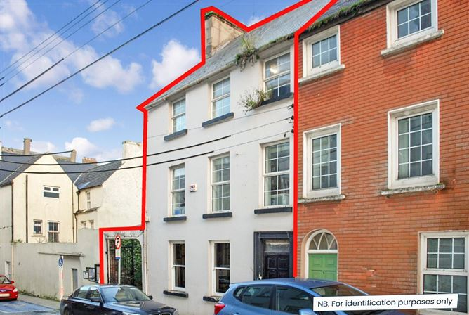 Main image for 3 Lower George Street, Ferrybank South, Co. Wexford
