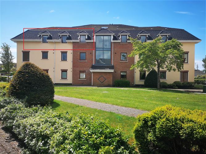Main image for 65 Riverdale, Oranmore, Galway