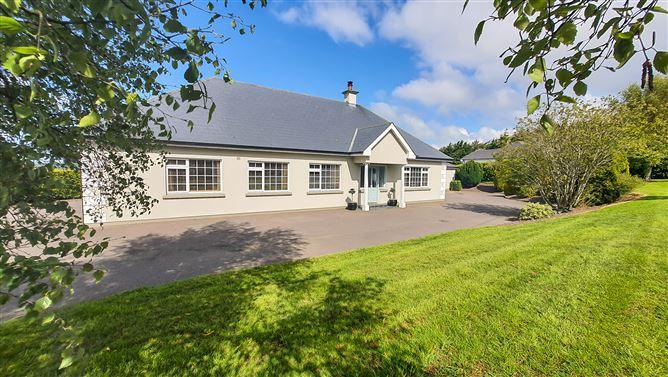 Main image for Barnadown Upper, Gorey, Wexford, Y25C9W4