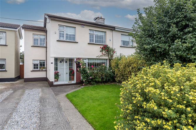Main image for 221 Beechdale, Dunboyne, Meath, A86DH48