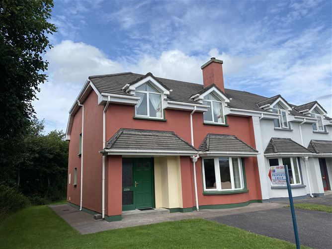 Main image for Ref 963 - 18 Waterville Links, Waterville, Kerry