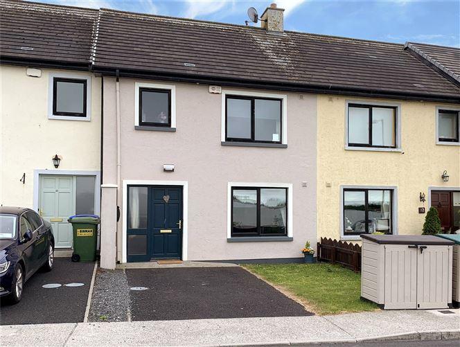 Main image for 11 Toormore,Bruree,Kilmallock,Co Limerick,V35 C972