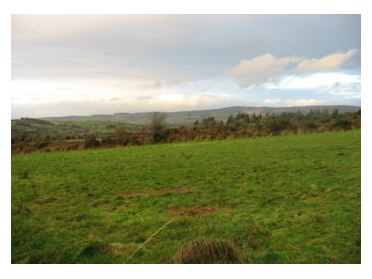 Photo of Site Development Opportunity - Curraghteskin, Ballymacarbry, Waterford