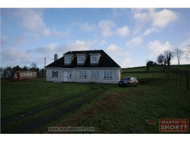 Photo of Lisnaglea Stradone Co Cavan