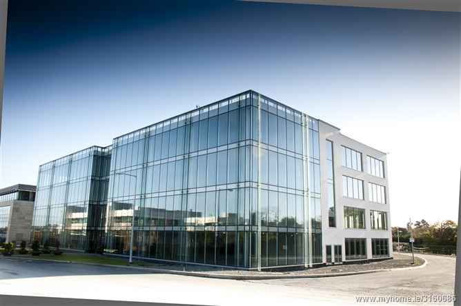 Building 11, Cherrywood Business Pk, Loughlinstown, Dublin 18