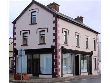 Photo of Bridge St House, Mohill, Leitrim