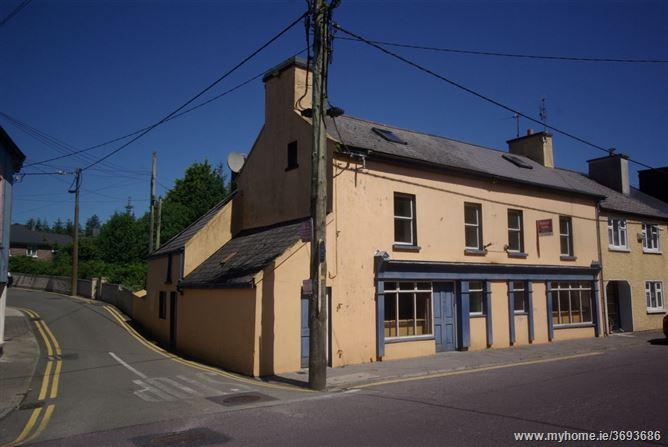Corner House, Drimoleague,   Cork West