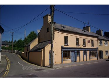 Photo of Corner House, Drimoleague,   Cork West