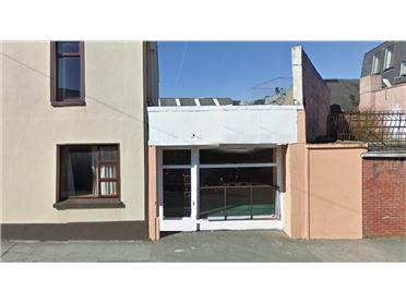 Main image of Upper Market Street, Ennis, Clare