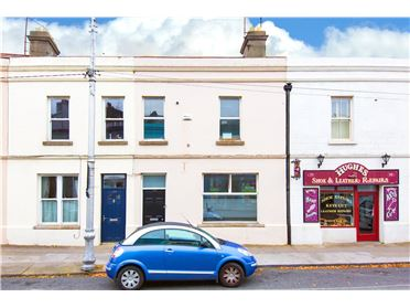 Photo of 132 Lower George's Street, Dun Laoghaire, Co Dublin