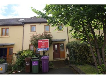 Photo of 18 Thornleigh Square, Swords, Dublin