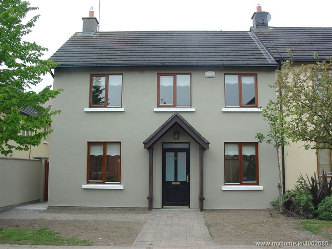 Photo of 8 Thatchers Way, Lusk Village, Lusk, County Dublin