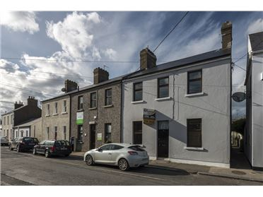 Photo of 14 New Street, Skerries, Dublin