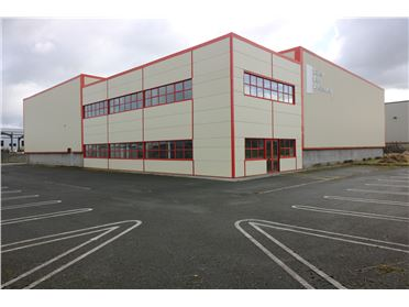 Photo of Unit 3, Duleek Business Park, Duleek, Meath