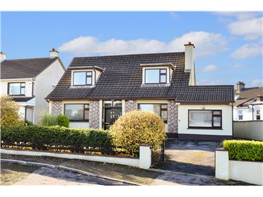 Photo of 47 Maunsells Road, Taylors Hill,   Galway City