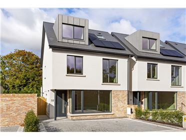 Main image for Taney Road, Dundrum, Dublin 14