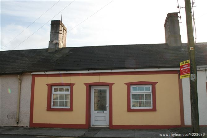 Main image for West street, Tallow, Waterford