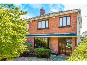 Main image of 14 Kilvere, Butterfield Avenue, Rathfarnham,   Dublin 14