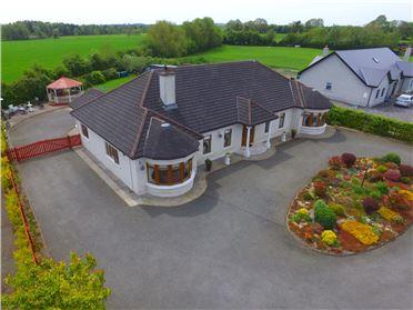 Photo of Derryvarroge, Donadea, Kildare