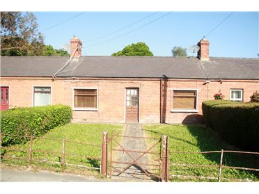 Photo of 2 Mount Dillon Cottages, Artane,   Dublin 5