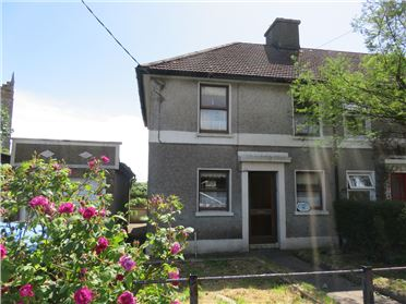Photo of 5 Assumption Place, Clonakilty,   West Cork