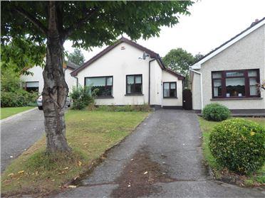 Main image of 13, Sycamore Drive, Kingswood, Dublin 24