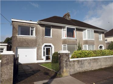 Photo of 3 Browningstown Park East, Douglas, Cork