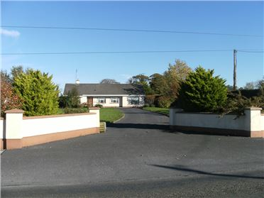 Photo of Ballybrophy Rd, Borris-in-Ossory, Laois