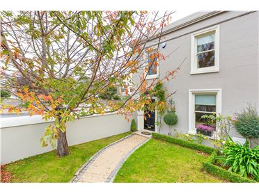 Photo of 81 Lower Albert Road, Sandycove, Co. Dublin