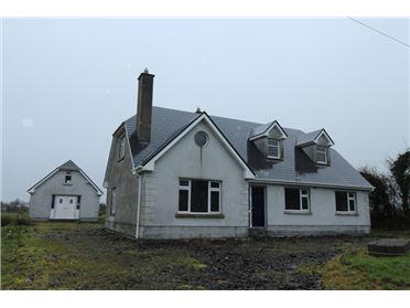 Photo of Course, Castleblakeney, Galway