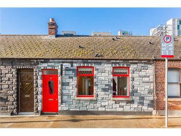 Photo of 8 Howard street, Grand Canal Dk,   Dublin 4