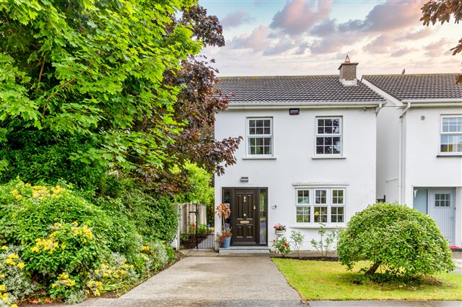 Main image for 4 The Cove, Malahide,   County Dublin