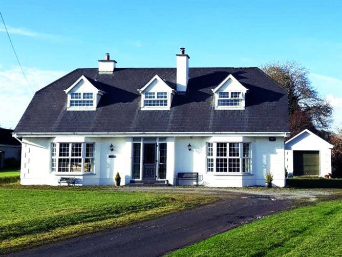 Main image for Tyroughney, Piltown, Kilkenny