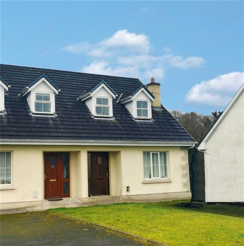Main image for 25 Slieve Na Greine, Foxford, Co. Mayo