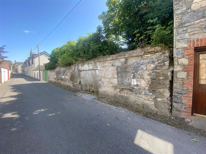 Main image for Bolands Lane, Gort, Galway