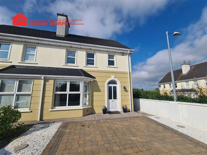 Main image for 7 An Lantan, Cul Ard, Carrigtwohill, Cork