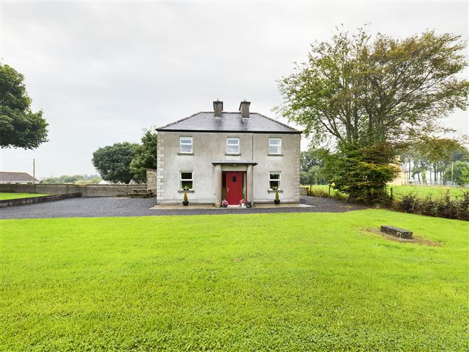 Main image for Dunmore Demesne, Dunmore, Co Galway, Dunmore, Galway