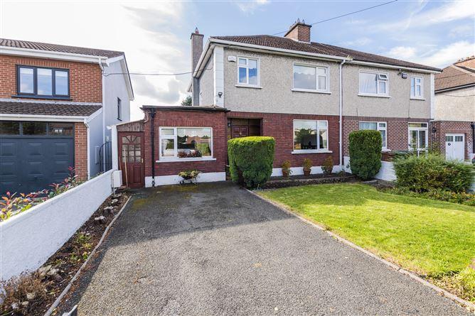 Main image for 135 Braemor Road, Churchtown, Dublin 14