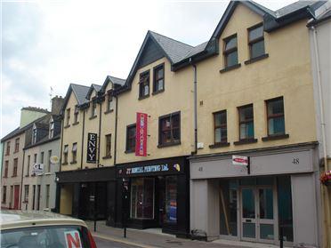 Photo of New Street, Killarney, Kerry