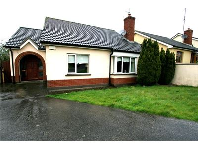 145 Ashfield View, Drogheda, Louth