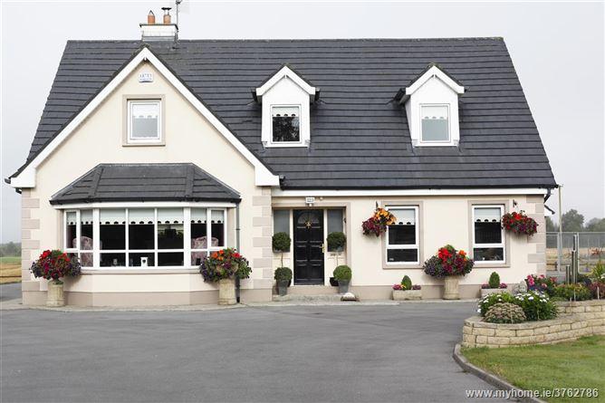 Taoibh Coille Mountrice Monasterevin, Kildare Town, Kildare
