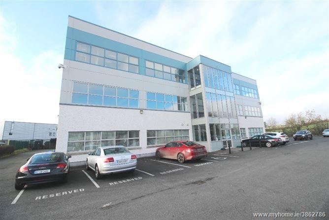 Unit 7, Kells Business Park, Kells, Meath