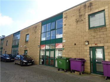 Photo of Unit 3 Cleve Business Park, South City Centre, Cork City