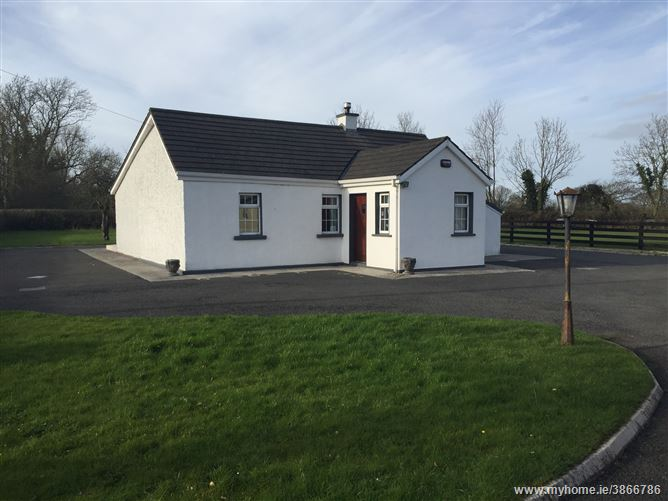 Photo of Ballydonnell, Mullinahone, Tipperary