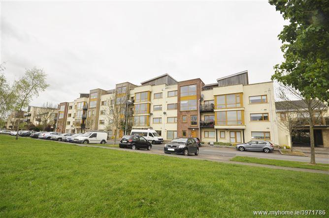 Photo of 109 Hampton Wood Avenue, Dublin 11, Dublin