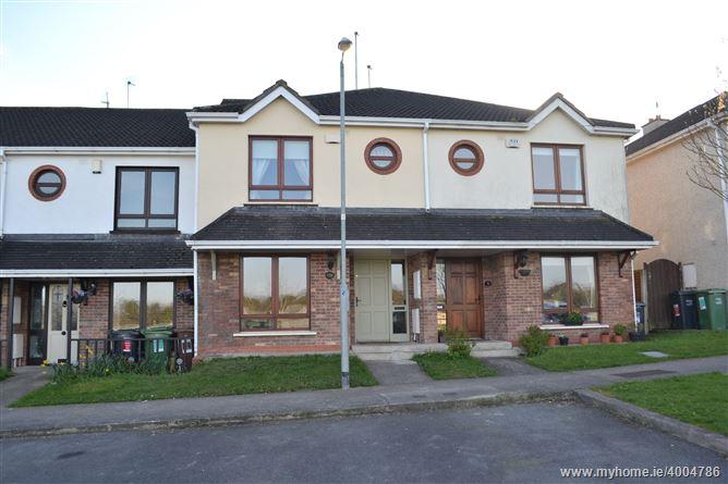 78 Brayton Park, Kilcock, Co. Kildare